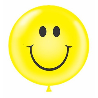 17inch-yellow-smiley