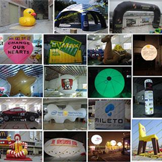 custom-inflatables