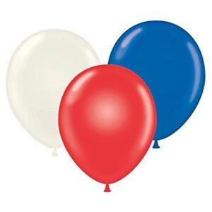 17inch-patriotic-balloons