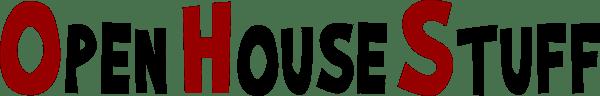 OpenHouseStuff.com