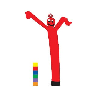 1-leg-dance-guy