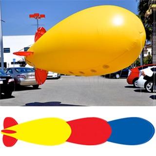 17-blimp-balloon