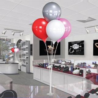 4-balloon-table