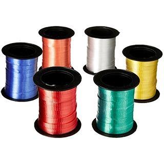 acc-curling-ribbon