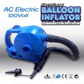 ff-inflator