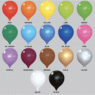 permashine-colors